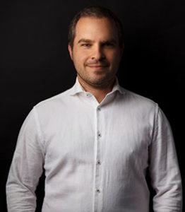 Fabio Nalli