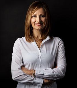 Paola Pupilli